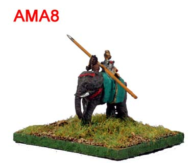 https://www.baccus6mm.com/includes/products/ancient/images/maced/ama8.jpg