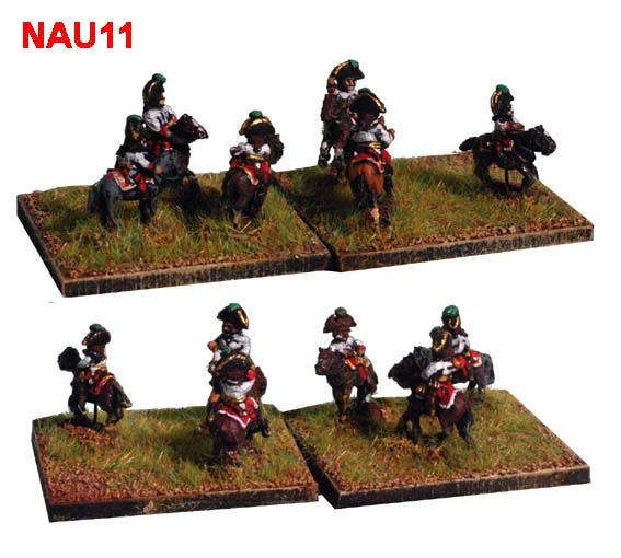 https://www.baccus6mm.com/includes/products/napoleonic/images/austria/nau11.jpg