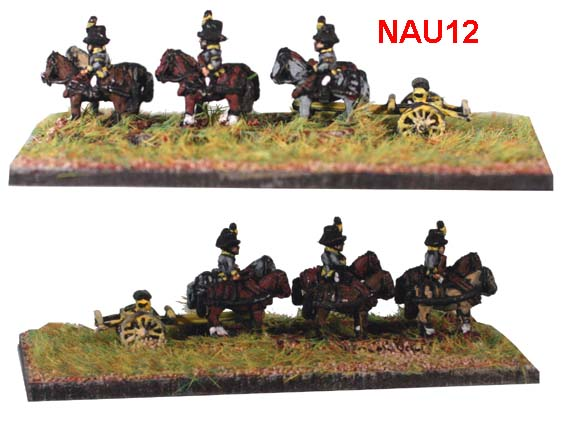 https://www.baccus6mm.com/includes/products/napoleonic/images/austria/nau12.jpg