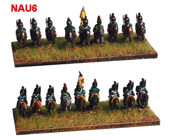 https://www.baccus6mm.com/includes/products/napoleonic/images/austria/nau6.jpg