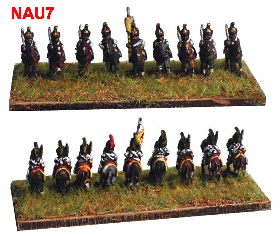 https://www.baccus6mm.com/includes/products/napoleonic/images/austria/nau7.jpg