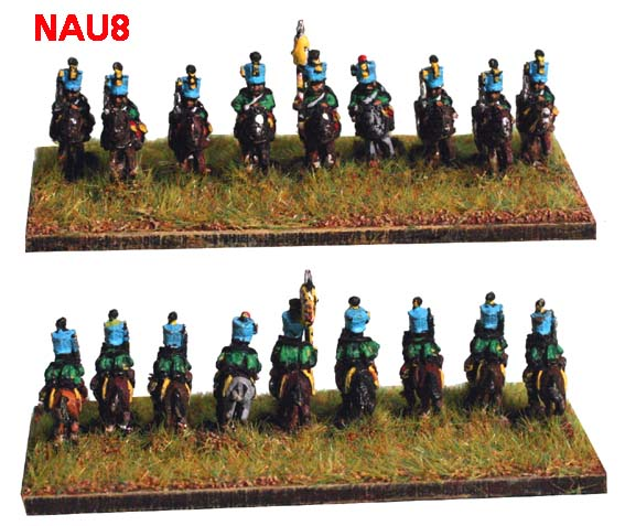 https://www.baccus6mm.com/includes/products/napoleonic/images/austria/nau8.jpg