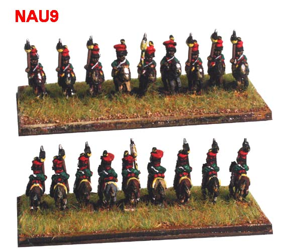 https://www.baccus6mm.com/includes/products/napoleonic/images/austria/nau9.jpg