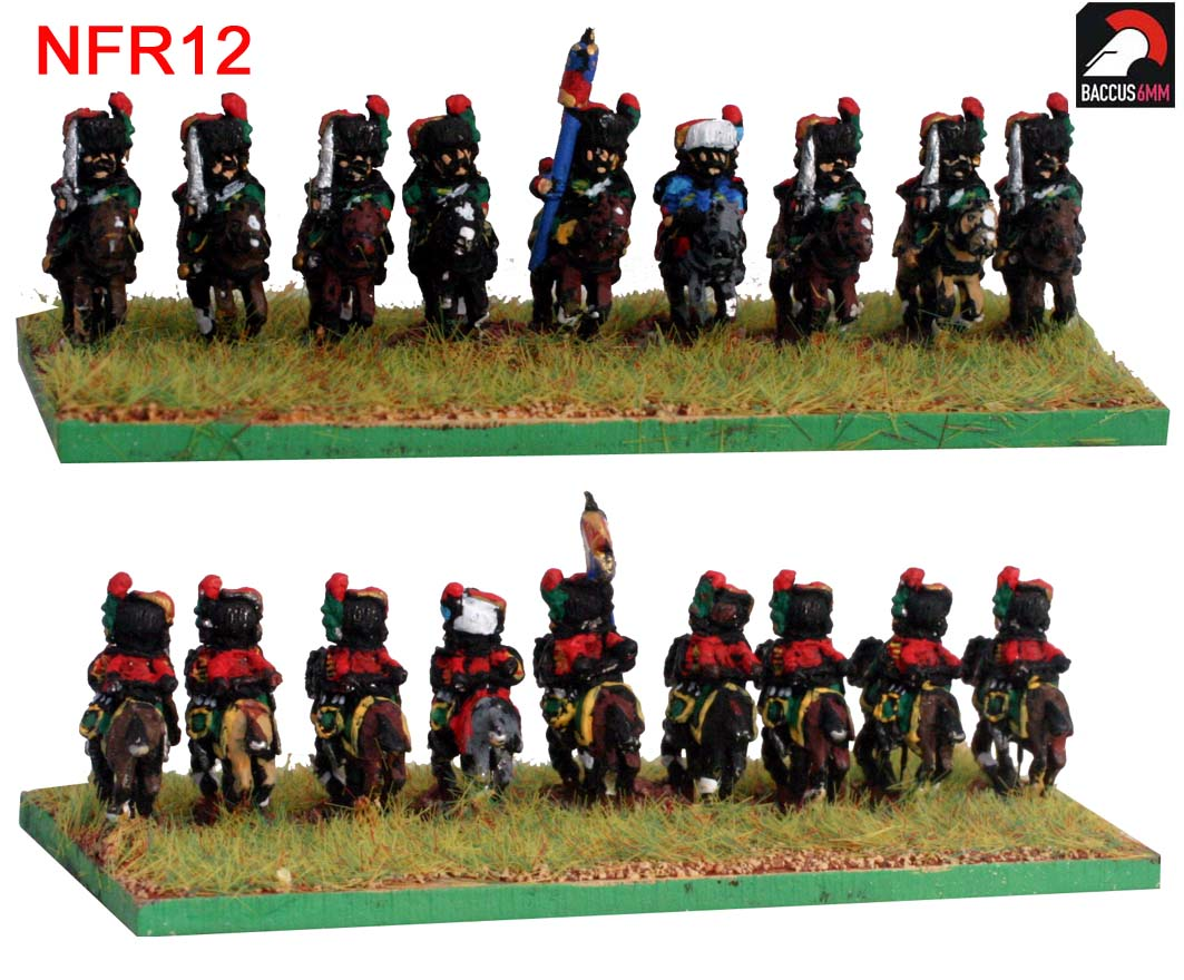 https://www.baccus6mm.com/includes/products/napoleonic/images/france/nfr12.jpg