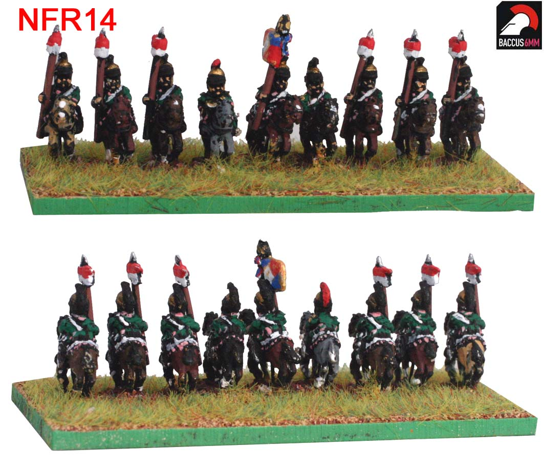 https://www.baccus6mm.com/includes/products/napoleonic/images/france/nfr14.jpg