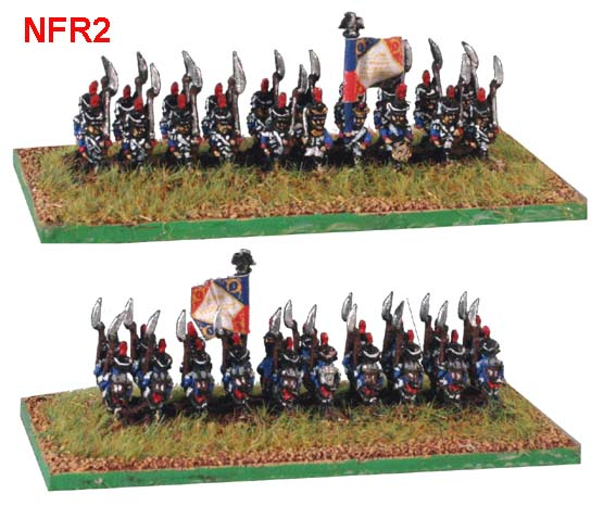 https://www.baccus6mm.com/includes/products/napoleonic/images/france/nfr2.jpg