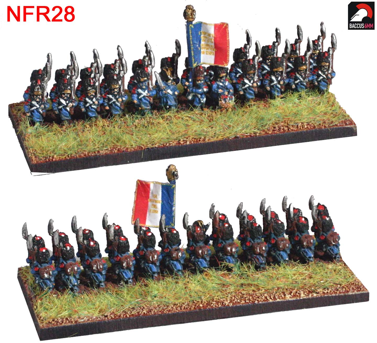 https://www.baccus6mm.com/includes/products/napoleonic/images/france/nfr28.jpg