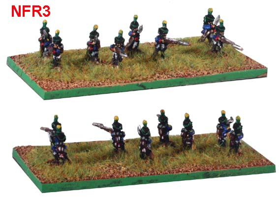 https://www.baccus6mm.com/includes/products/napoleonic/images/france/nfr3.jpg