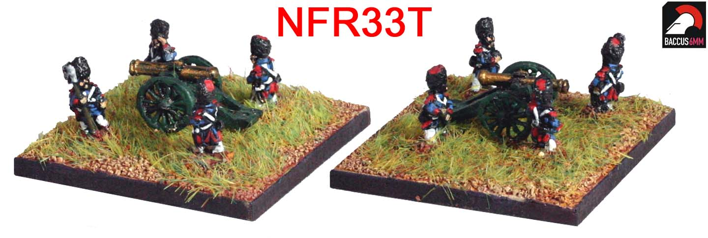 https://www.baccus6mm.com/includes/products/napoleonic/images/france/nfr33t.jpg