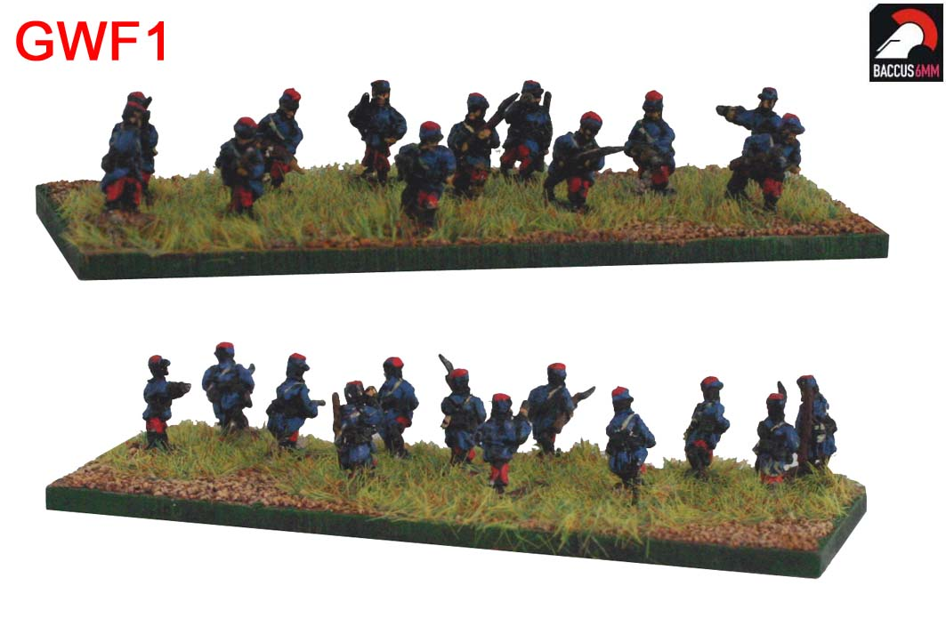 https://www.baccus6mm.com/includes/products/ww1/images/french/gwf1.jpg