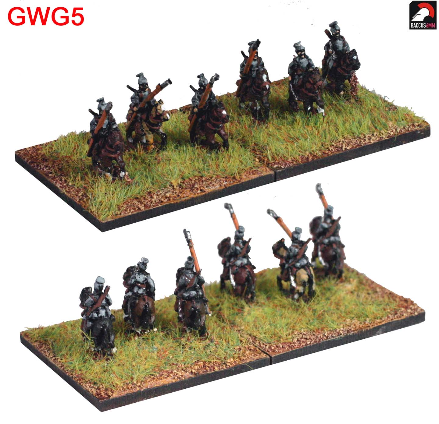 https://www.baccus6mm.com/includes/products/ww1/images/german/gwg5.jpg